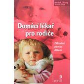 Obrázok pre výrobcu Domácí lékař pro rodiče