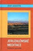 Obrázok pre výrobcu Jeruzalémské meditace