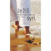 Obrázok pre výrobcu Ježiš márnotratný syn