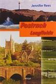 Obrázok pre výrobcu Postrach Longfieldu