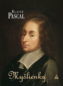 Obrázok z Myšlienky Blaise Pascal