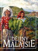 Obrázok pre výrobcu Dejiny Malajsie